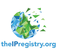 theIPregistry.org